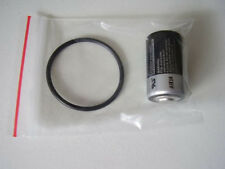 Battery Kit for SUUNTO Companion Favor & Favor S - Octopus 2 (Octopus1) probeD9