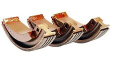 Honda ATC 200M, 1984-1985, 3 Piece Clutch Shoe Set - ATC200M