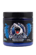 8oz Plant Success Great White - Mycorrhizae Beneficial Bacteria Root Growth $$