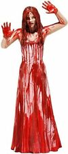 NEW Neca Toys Action Figures  CARRIE WHITE Bloody 6.5 inch FREE SHIPPING