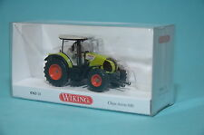 Wiking 036310 Tractor Claas Arion 640 1:87 NEW