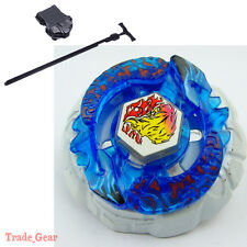 Beyblade Metal Fusion Fight masters BAKUSHIN SUSANOW 90WF NEW IN BOX