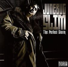 Perfect Storm,The CD NEW