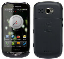 Pantech Breakout Verizon CDMA 4G LTE Android OS Smartphone with GPS, Touchscreen
