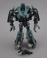 Transformers Movie Landmine Deluxe Figure Hasbro