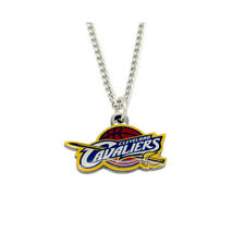 Cleveland Cavaliers Pendant Necklace NBA