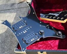 Ibanez-RG550-Vintage-1987-IBZ-S1-Guitar-Pickup-Neck/Mid-MIJ-Japan-Fujigen-Parts