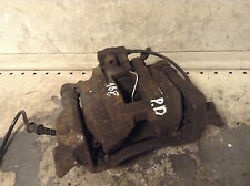 Mercedes-Benz A Class W168 Front right driver side brake caliper