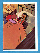 REMI - PANINI 1979 - Figurina-Sticker n. 304 -New