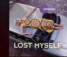 Longpigs / Lost Myself