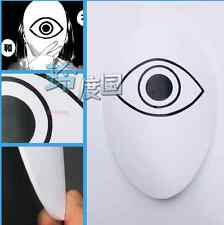 Anime Noragami Yato Nora Hine Cosplay Mask Accessary PVC
