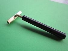 La maquinilla de afeitar Gillette g2