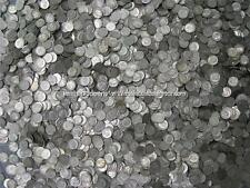 SILVER DIME Lot Over 1/2 Pound of SILVER COINS Pre-1964