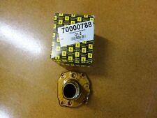 Kupplungsflansch FERRARI 348 - mondial t - Clutch thrust - ET-Nr 70000788