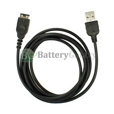 USB Charger Cable for Nintendo Gameboy Advance GBA SP