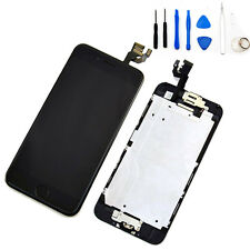 "LCD Lens Touch Screen Display Digitizer Assembly Replacement for 4.7"" iPhone 6"