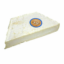 French Goat cheese Goat brie Goat d' Argental 200 g