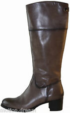 "INNOVARE Women's BOOTS Size 40 ""Brand New"" RRP$400.00"