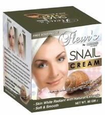HEMANI Snail Cream Schneckencreme+Seife schneckenschleim* Anti Falten+Anti Aging