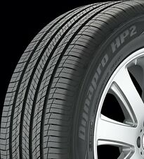 Hankook Dynapro HP2 255/55-20  Tire (Set of 4)