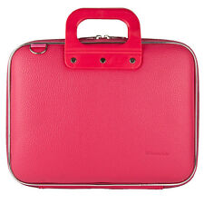 "Pink 10.1"" Tablet Carrying Case Messenger Bag For Samsung Galaxy Tab S3 S2 9.7"""