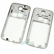 FRAME REAR BACK CHASSIS HOUSING FOR SAMSUNG GALAXY S4 i9505 #H-417_RC