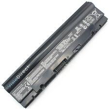 Batterie pour portable ASUS Eee PC 1025CE 1025 1025C 1225 1225B 1225C R052  RO52