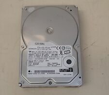 "Hitachi Deskstar® 7K500 HDS725050KLAT80 500GB IDE 3.5"" Internal Hard Drive"