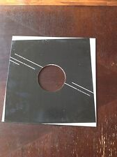 "Five Star - ""Love Take Over"" Promo 12""  (The Limited Edition Mix) - NM to M"
