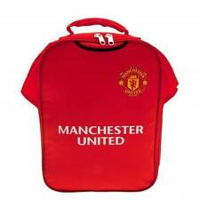 Manchester United Borsa Pranzo
