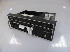 DATEL Thermal Printer APP-48A1