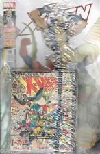 X-MEN DELUXE n.200 Blisterato con Gadget Nuovo