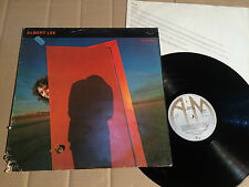 ALBERT LEE - HIDING - LP - A&M AMLH 64750 - HOLLAND 1979