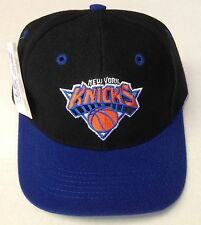 NBA New York Knicks Youth Snapback Cap Hat NEW!
