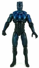 Marvel Universe: Avengers 2012 TRU Exclusive BLACK PANTHER (COMIC SERIES) Loose
