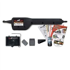 NEW! MIGHTY MULE MM260 AUTOMATIC SINGLE GATE OPENER NEW IN BOX AUTHORIZED DEALER