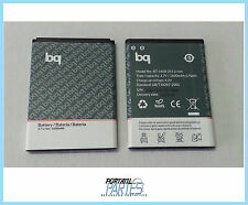 Bateria BQ Aquaris 4.5 BT-1600-251 Li-ion 3.7V/1600mAh Original Battery