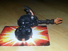 Bakugan Darkus Lansor (Some of these are rare!)(ONE card included)