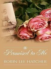 Promised to Me (Coming to America (Gale Cengage))