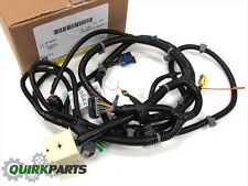 2008-2010 Chevrolet Cobalt Headlight Lamp Wiring Harness Genuine OEM NEW