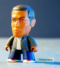 Doctor Who Titans The Fantastic Collection Vinyl Figures Mickey Smith 1/20