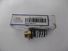 Alco X22440-B5B  Ventileinsatz  Cage NEU OVP