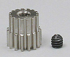 NEW! Robinson Racing Pinion Gear 48P 15T 1015 NIB