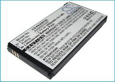 NEW Battery for Philips Xenium X130 Xenium X333 Champion Xenium X3560 A20ZDO/3ZP