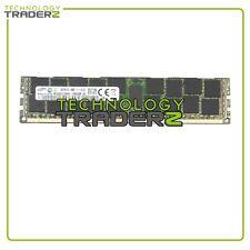 M393B2G70BH0-CMA Samsung 16GB PC3-14900 1866MHz ECC Dual Rank Memory