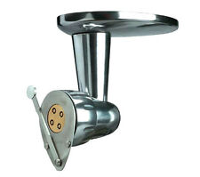 AT910 PASTA MAKER ATTACHMENT FOR KENWOOD CHEF/MAJOR GENUINE ACC - IN HEIDELBERG