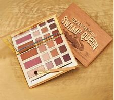 TARTE SWAMP QUEEN EYE & CHEEK PALETTE - SPECIAL LIMITED EDITION BNIB