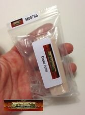 M00785 MOREZMORE Try Cernit 2 oz FLESH Professional Doll Baby Polymer Clay A60