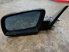 GENUINE BMW E60/E61 5 Series Nearside / Passenger Side Door Mirror