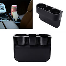 Car Mount Drinking Bottle Cup Stand Holder Phone Accessory Storage Organizer New